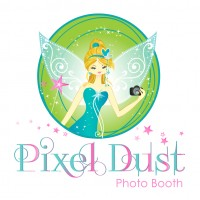Pixel Dust Photo Booth Entertainment - Event Services in Lexington, North Carolina