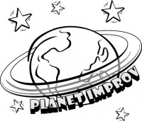 Planet Improv/The Chuckleheads