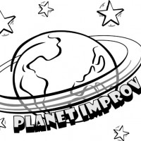Planet Improv/The Chuckleheads - Unique & Specialty in Charlotte, North Carolina