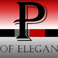 Plans of Elegance - Event Planner in Gastonia, North Carolina