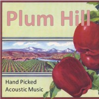 Plum Hill - Acoustic Band in Beaverton, Oregon