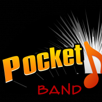 Pocket Change Band - Pop Music Group in Waterbury, Connecticut