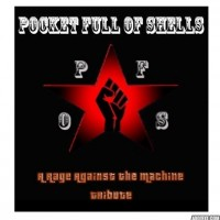 Pocket Full Of Shells - Tribute Bands in Chattanooga, Tennessee