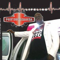 Poetic Preacha - Christian Rapper in Houston, Texas