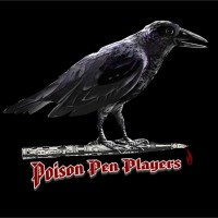 Poison Pen Players - Comedy Murder Mystery - Murder Mystery Event in Eugene, Oregon