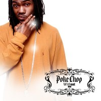 Poke Chop - Hip Hop Artist in Atlanta, Georgia