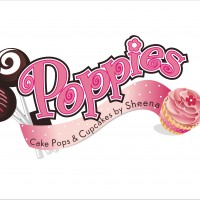Poppies Cake Pops & Cupcakes - Wedding Favors Company in ,
