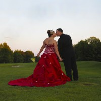 Portrait Arts Photography - Wedding Photographer in Nashua, New Hampshire