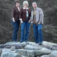 PotterStone - Gospel Music Group in Greenville, South Carolina