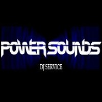 Power Sounds DJ Service - Wedding DJ in San Antonio, Texas