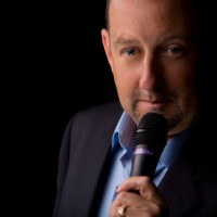 Brian Powers - Corporate Comedian in Sioux City, Iowa