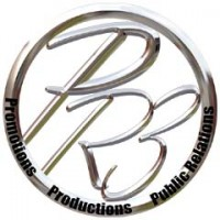 PR3 Entertainment Group