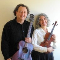 Pratie Heads - Celtic Music in Durham, North Carolina