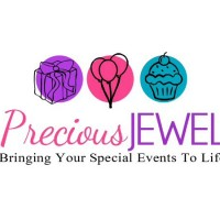 Precious Jewel - Event Planner in Towson, Maryland