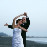Premier Ballroom - Dance Instructor in Kent, Washington