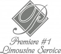 Premiere #1 Limousine Service - Limo Services Company in Reading, Pennsylvania