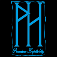 Premium Hospitality - Event Services in Anniston, Alabama