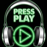 Press Play DJ Service - Karaoke DJ in Alexandria, Louisiana