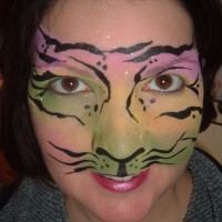 Pretty-Cool-Faces By: Tracy - Children's Party Entertainment in Syracuse, New York