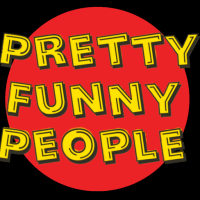 Pretty Funny People - Comedians in Rome, New York