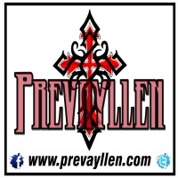 Prevayllen - Bands & Groups in Pine Bluff, Arkansas
