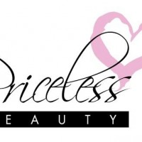 Priceless Beauty - Airbrush Artist in Lockport, New York
