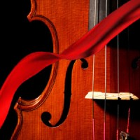 Prima Volté - Classical Music in Lake Forest, California