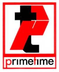 Prime Time Entertainment, Inc.