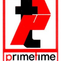 Prime Time Entertainment, Inc. - Top 40 Band in Sunnyvale, California