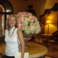 Prime Time Speakers - Author in Napa, California