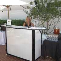 Primo Bar - Mobile Bartending Service - Bartender / Wait Staff in Sacramento, California