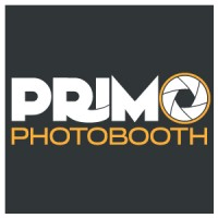 Primo Photobooth - Photo Booth Company in Baltimore, Maryland