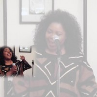 Princess Anji Collins - Gospel Music Group in Worcester, Massachusetts