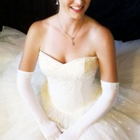 Princess Dreams - Storyteller in Scottsdale, Arizona