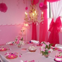 Princess parties by beastly buddies - Princess Party in Schenectady, New York