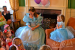 Princess Party Warrenton