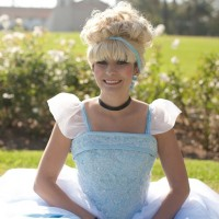 Princess theme parties - Event Services in Goleta, California