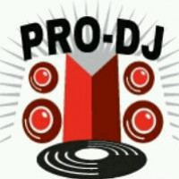 Pro-DJ - Wedding DJ in Marysville, Ohio