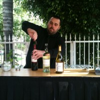 Pro Bar Services - Flair Bartender in Huntington Beach, California