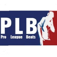Pro League Beats - Mobile DJ in Middletown, Connecticut