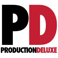 Production Deluxe - Video Services in Norwalk, Connecticut