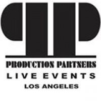 Production Partners - Sound Technician in Fullerton, California