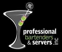Professional Bartenders & Servers, Inc. - Wait Staff in Columbia, Maryland