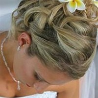 Professional Elegance - Hair Stylist in ,
