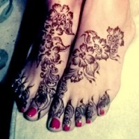 301 moved permanently for Henna tattoo dallas