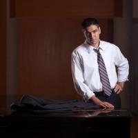 Professional Piano - Keyboard Player in Cleveland, Ohio