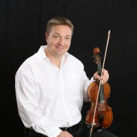 Professional Violinist - Violinist in Winter Haven, Florida
