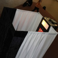Professor Looney - Photo Booths in New Castle, Delaware