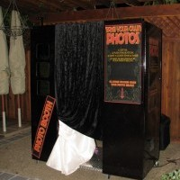 Profinish Design - Photo & Photo Booths Rentals - Photo Booth Company in Sacramento, California