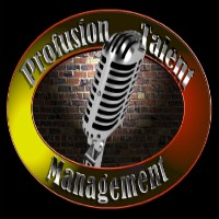 Profusion Talent Comedians - Comedy Improv Show in West Orange, New Jersey